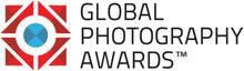 GPA small logo