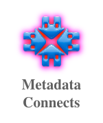 metadata connects