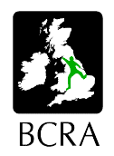 BritishCaveResearchAssociation