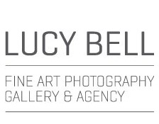 lucy-bell-gallery