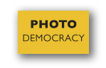 DPWB-PhotoDemocracy-logo